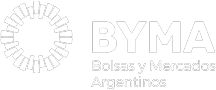 BYMA Bolsas y Mercados Argentinos