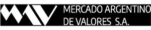 MAV Mercado Argentino de Valores